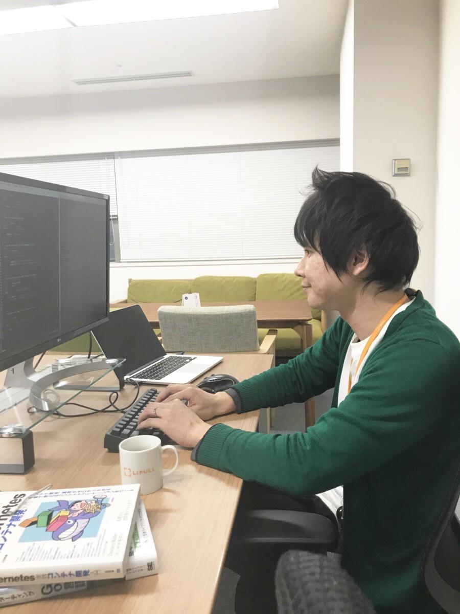 札幌開発チーム立ち上げ!LIFULL事業全般を担うWebエンジニアを募集!