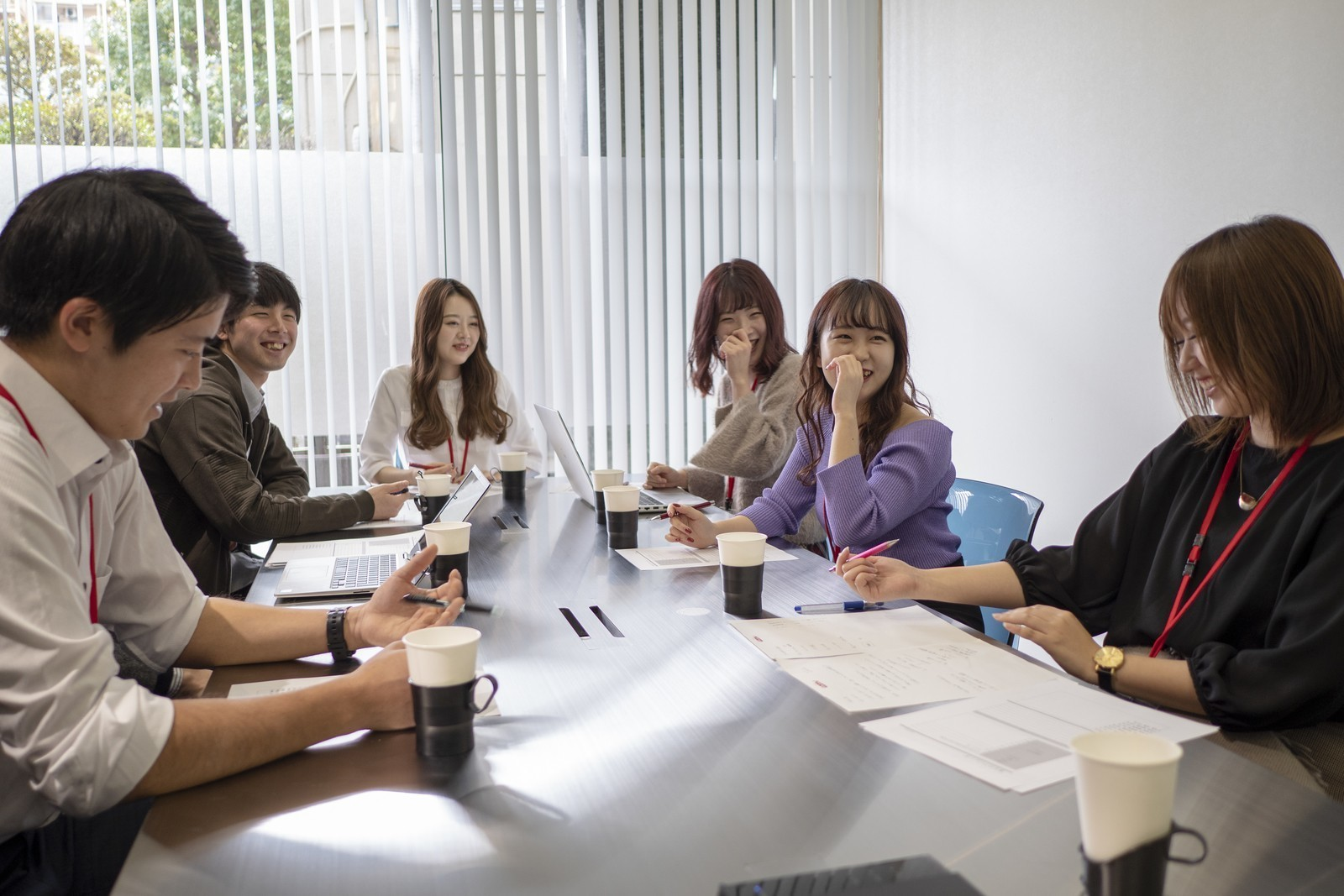 【社内SE / PHP】急成長自社サービスの基幹システムを改善するフルスタックエンジニア募集!