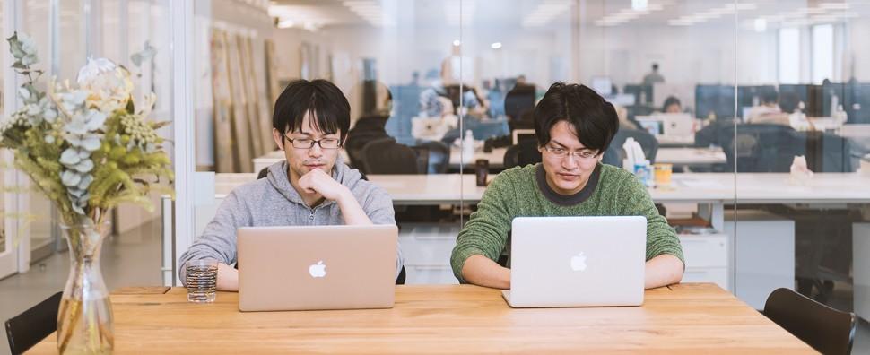 【SRE】セキュアで安定性の高いスマホ決済プラットフォーム「Origami Pay」のインフラを支えるSREを募集!