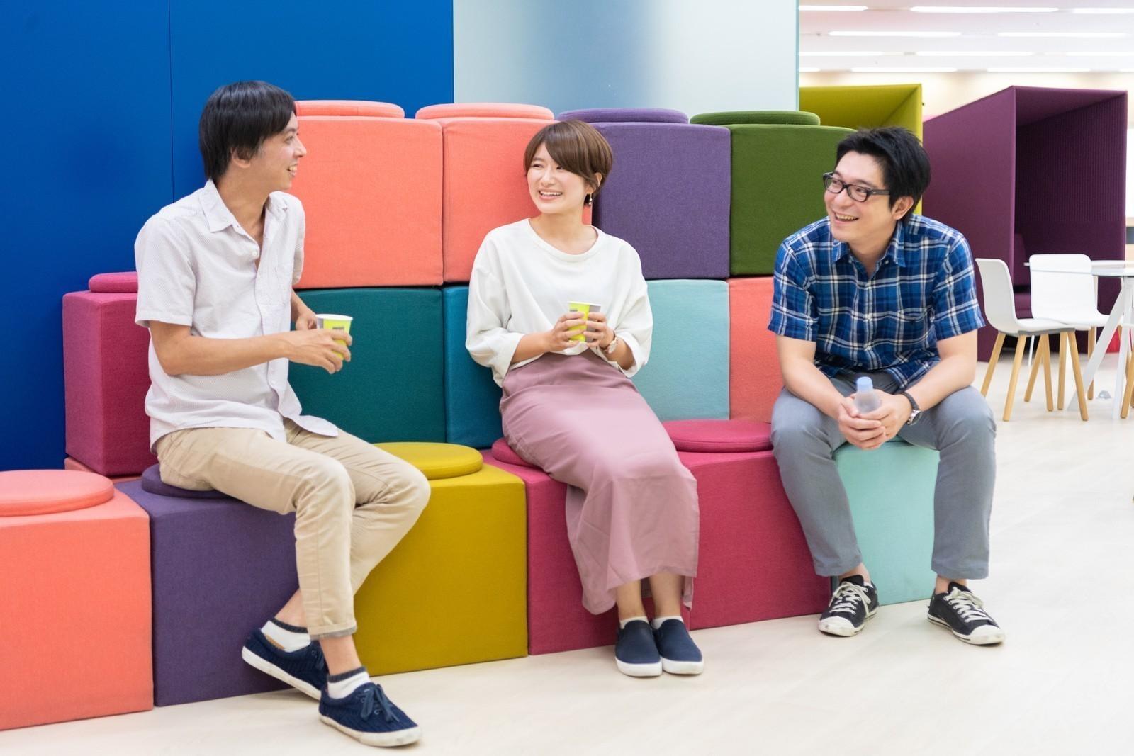 福祉・教育業界で躍進する全社ITインフラの企画立案/推進【マネージャー候補】