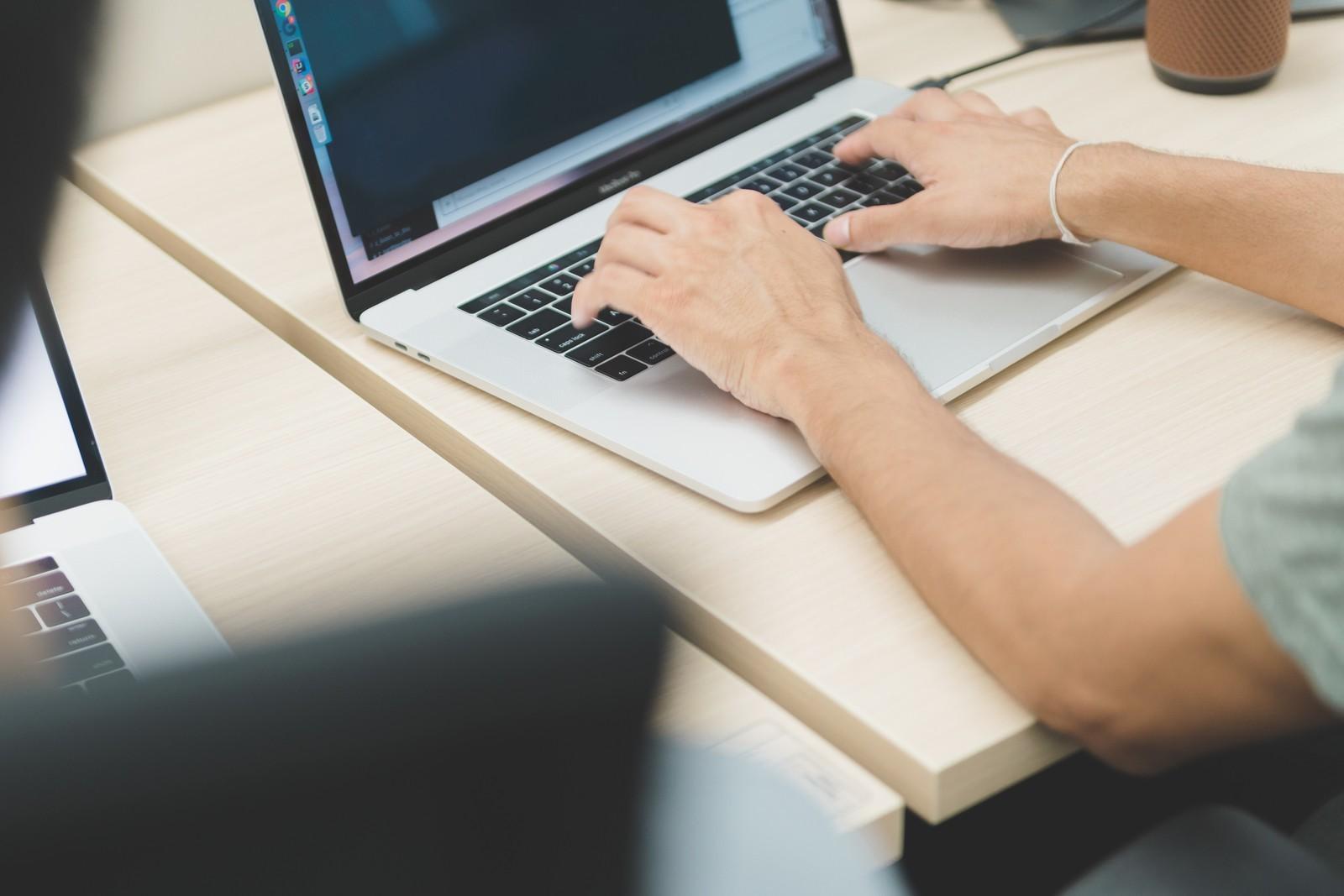 【業務システム開発PM】LINEサービスの運営効率化を推進するツール/システム開発担当