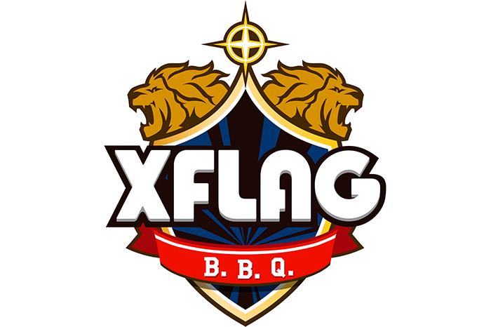 【XFLAG】新規ゲーム、Goで開発を進める「モバイルボール」を世に送り出す「APIサーバ開発エンジニア」を募集!