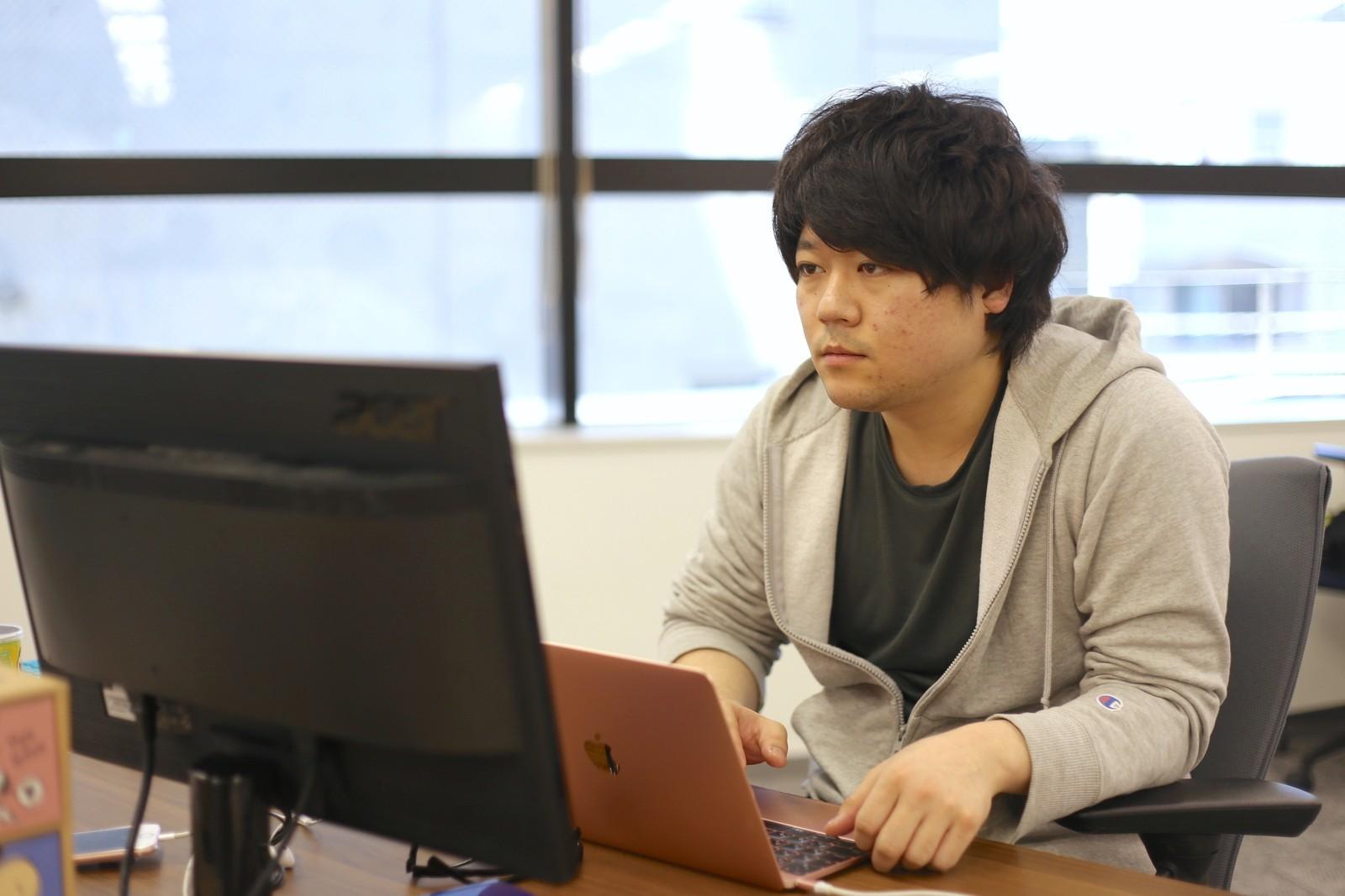 国内最大級のクラウドファンディングサービス「Readyfor」で、新たな資金流通エコシステムを創るバックエンド&APIエンジニアを募集!