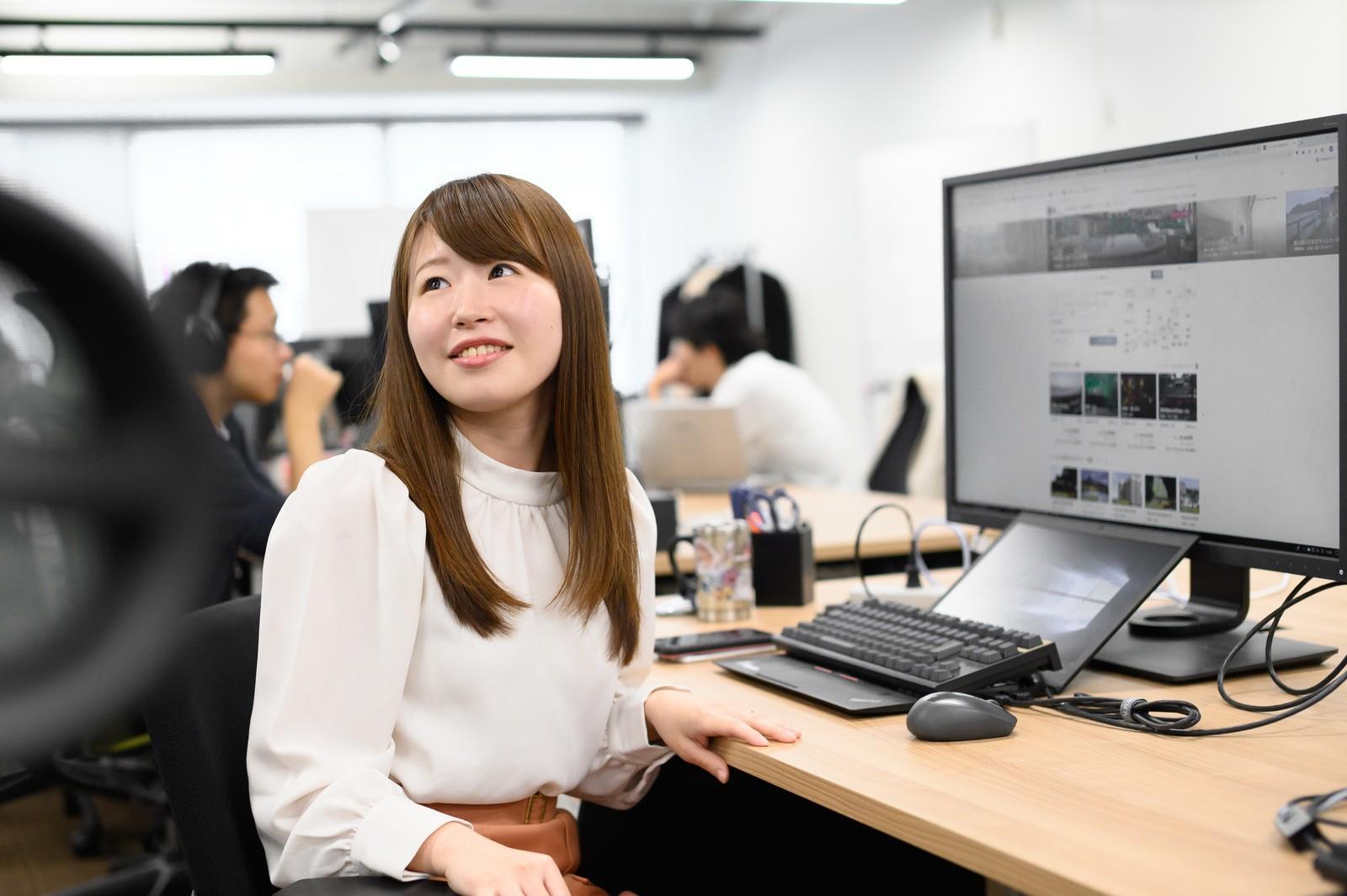 【.NET】高級ホテル予約サイト「一休.com」を開発するWebアプリケーションエンジニアを募集!