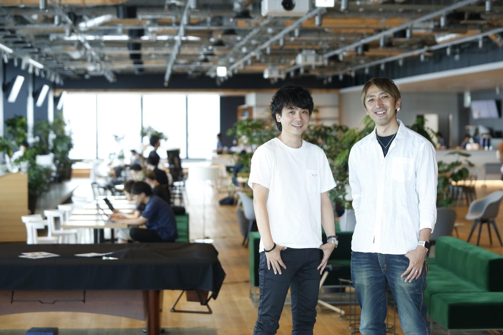 【プロジェクトマネジャー/東京オフィス】LINEの新たな挑戦 LINE GTプロジェクトマネジャー