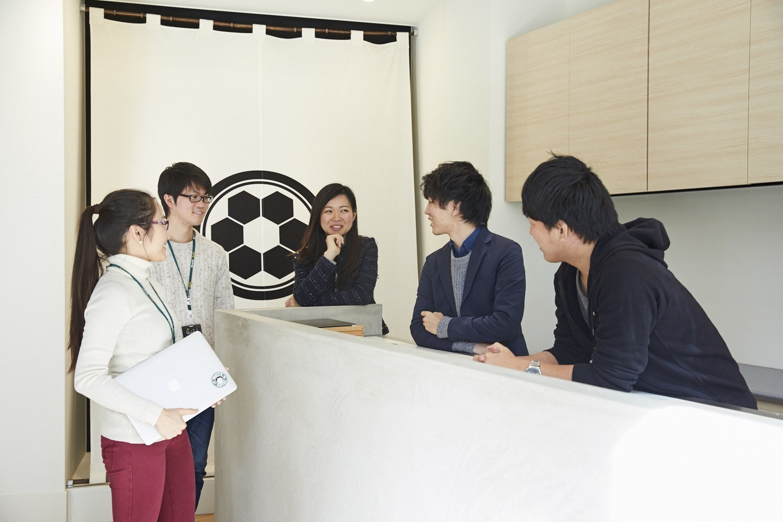 HR領域にて新しいサービスの企画立案から携わっていただけるITアーキテクトを募集!