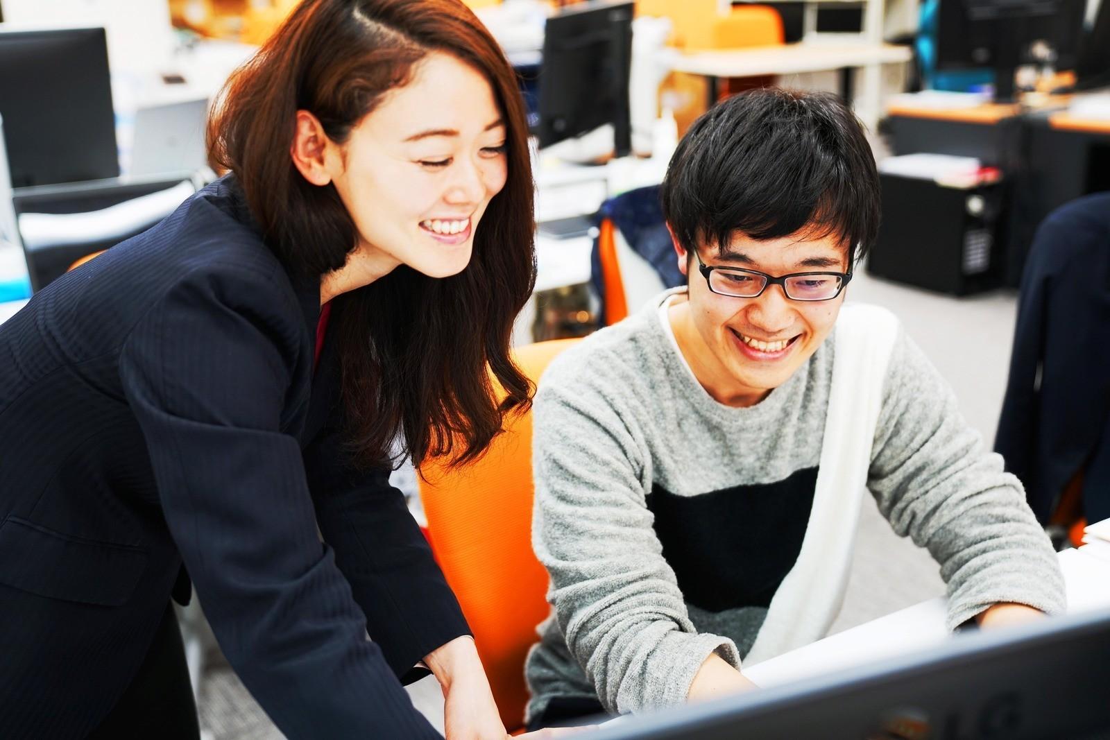 IoTエンジニア募集!テレビ×全国に広く届くプロダクトの研究・開発です!