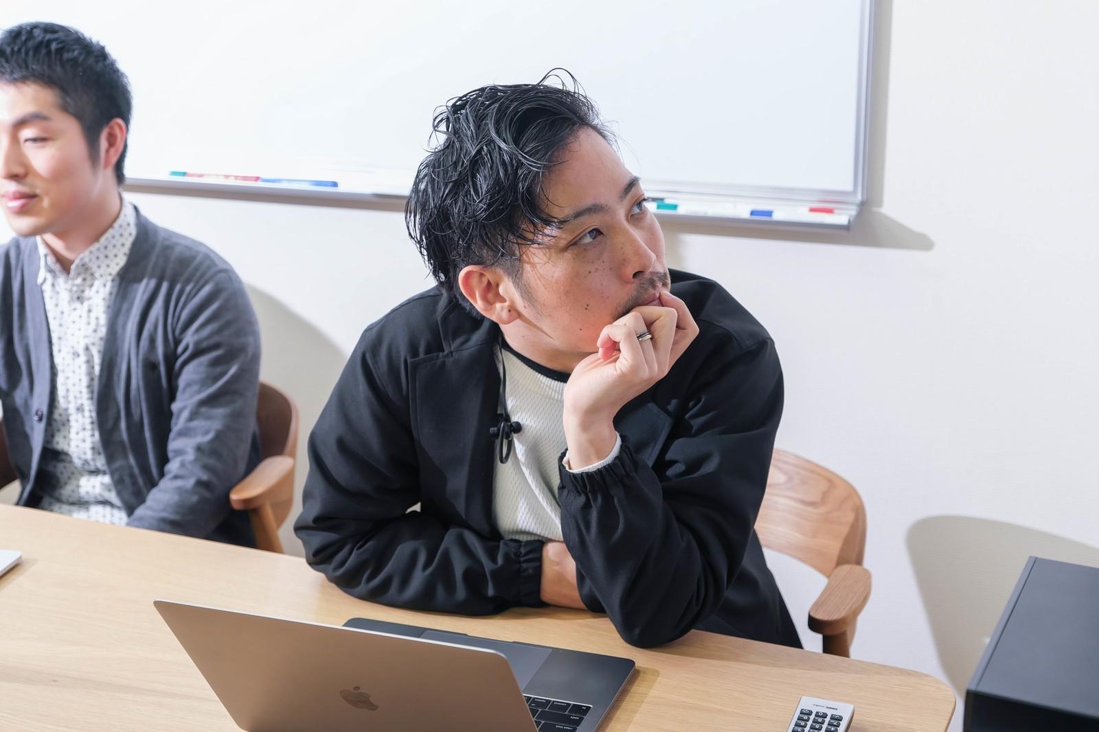 【Go/Ruby】旬な技術を使ってクラウドエンジンを作る!リードエンジニアを募集