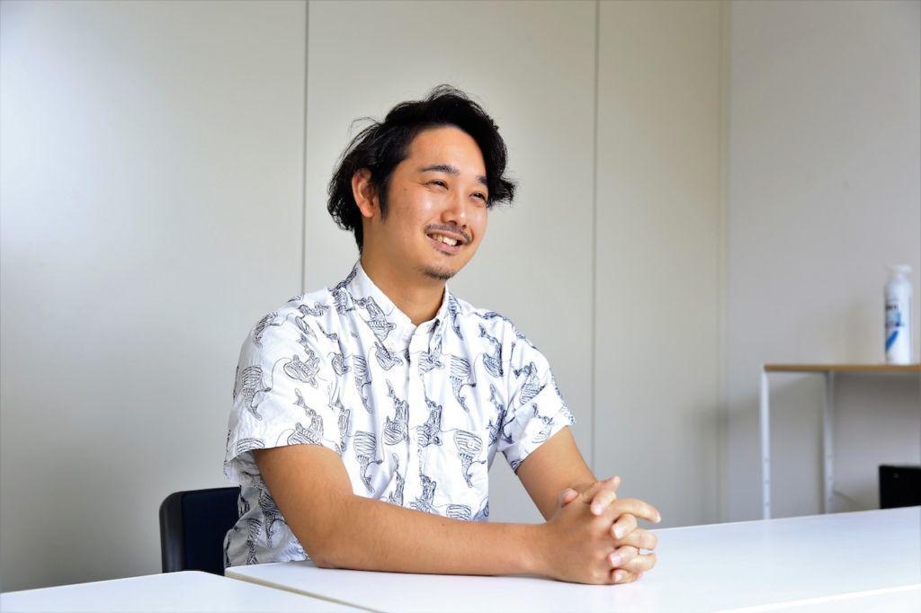 【東京】地域を楽しむ観光情報発信を通して、地域の集客課題を解決!フロントエンドエンジニアを募集