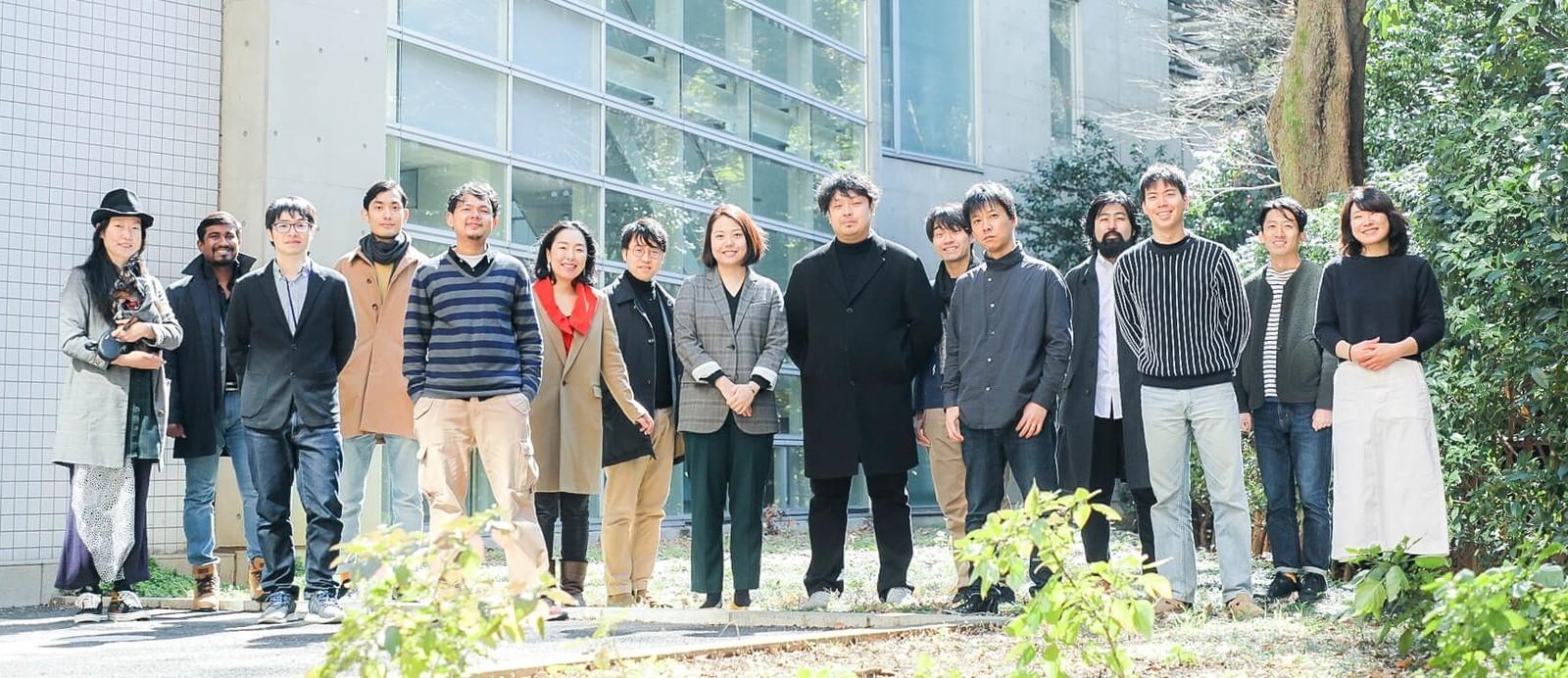 【英語できる方優遇!】ブロックチェーンでアートの未来を創るインフラエンジニア大募集中です!
