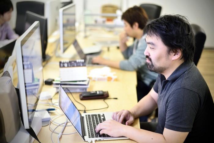 スタディプラス株式会社・社会に必要とされるサービスをつくる!日本一の学習プラットフォーム「Studyplus」のサーバサイドエンジニアを募集!
