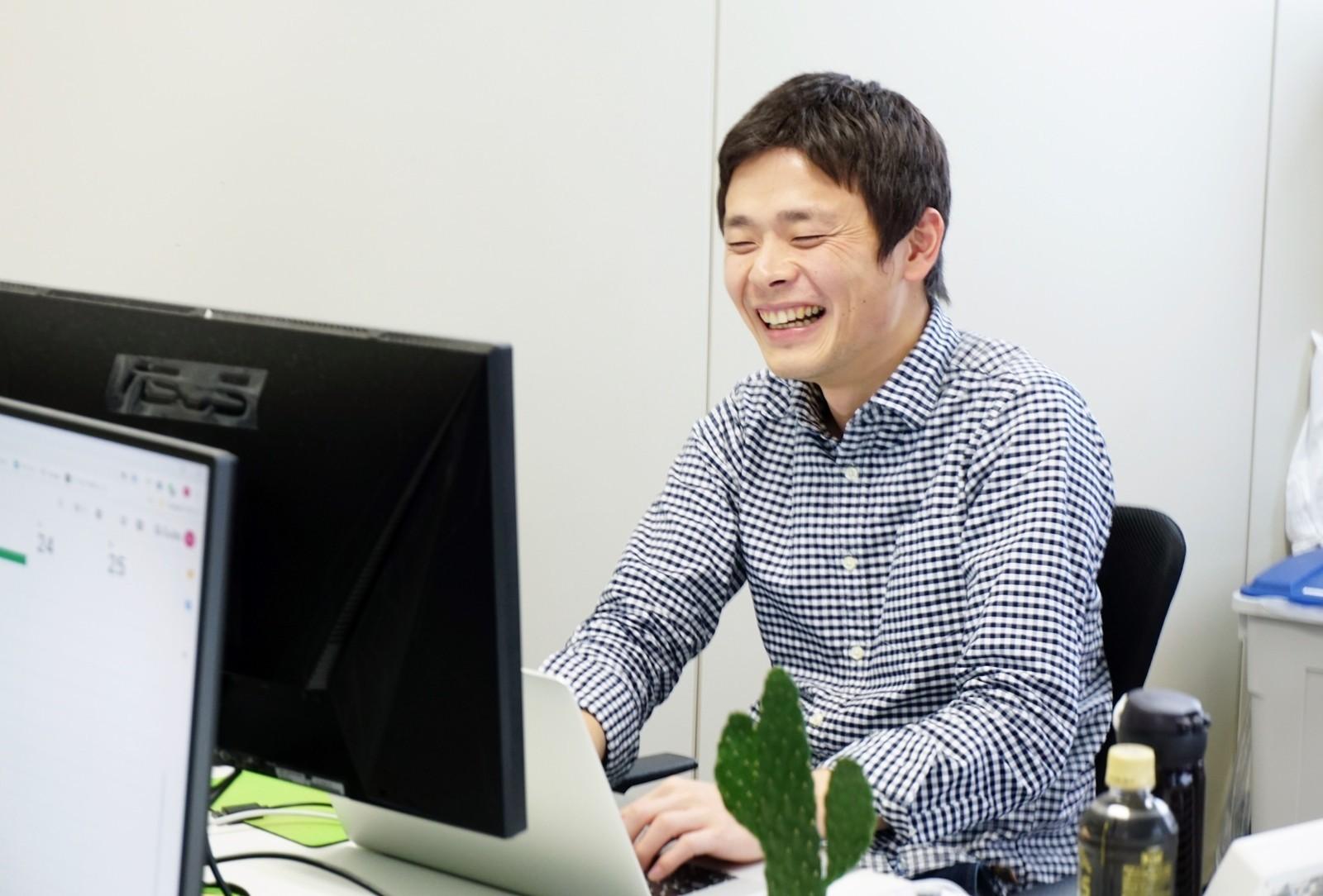 "【Reactでフロントエンド開発】""在庫"" דAI"" で不良在庫を削減、環境保全に取り組むSaaSベンチャー! ※東京・大阪勤務"