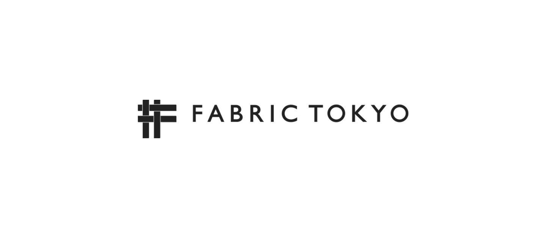 D2Cのその先へ。カスタムオーダー「FABRIC TOKYO」のサービスを開発するバックエンドエンジニアを募集!