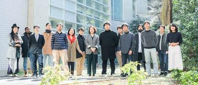 世界のアート市場を切り拓くブロックチェーン(Solidity)エンジニア大募集です