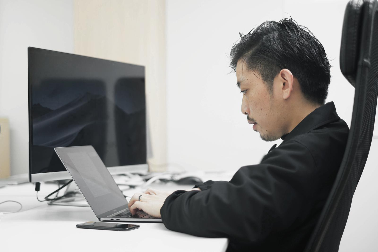 【Go / SRE】ユーザー数急拡大中のデータプラットフォームの可用性を向上!データプラットフォームを支えるサイトリライアビリティエンジニア募集!