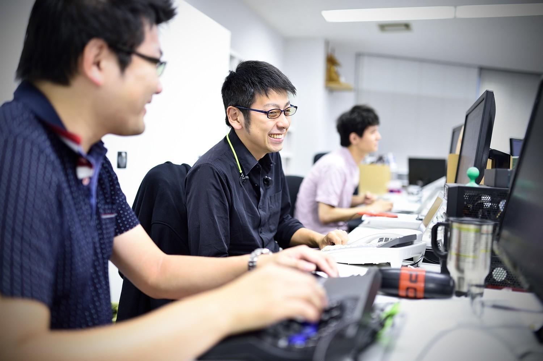 株式会社ゼロスタート・EC商品検索・レコメンドエンジン「ZERO ZONE」を開発するPythonエンジニアを募集!