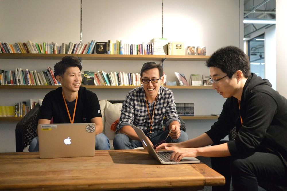 「LIFULL HOME'S」の不動産投資事業を革進するWebアプリケーションエンジニアを募集!
