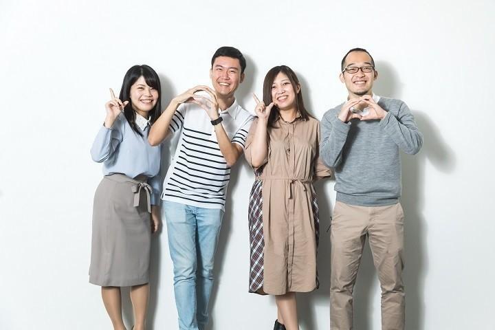 【2018年6月に東証マザーズに上場】月100億トラフィック以上のプロダクトを支えて下さるSREエンジニアを募集