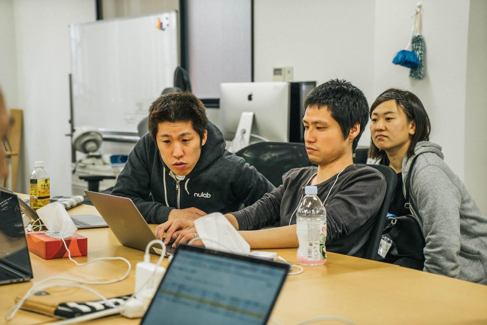 [東京] サービスの改善が世の中の進捗の改善につながる!Backlogをより日本・世界に広めるためにインフラ面を強化するSREチームのエンジニアを募集!