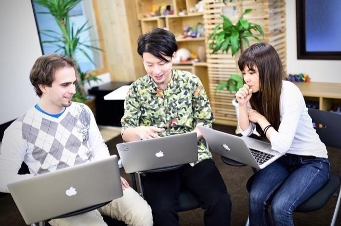 3Dプリンターを使ったモノ作りを支援、デジタル製造サービスを担当する Python開発エンジニアを募集!