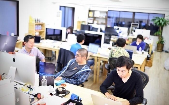 3Dプリント分野のデータ解析技術を推進するカブクが、C / C++で3Dモデル解析エンジンの開発を行うメンバー募集中!