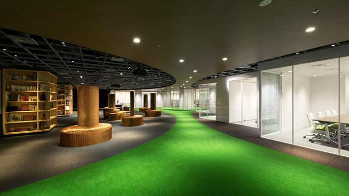 Salesforce導入コンサルタント【プライム案件・自社内開発】