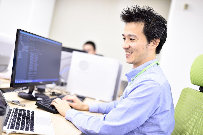 株式会社ALBERT・独自構築のレコメンドエンジンで実績多数、分析力をコアとするマーケティング支援製品「smarticA!DMP」の導入を行うメンバー募集!