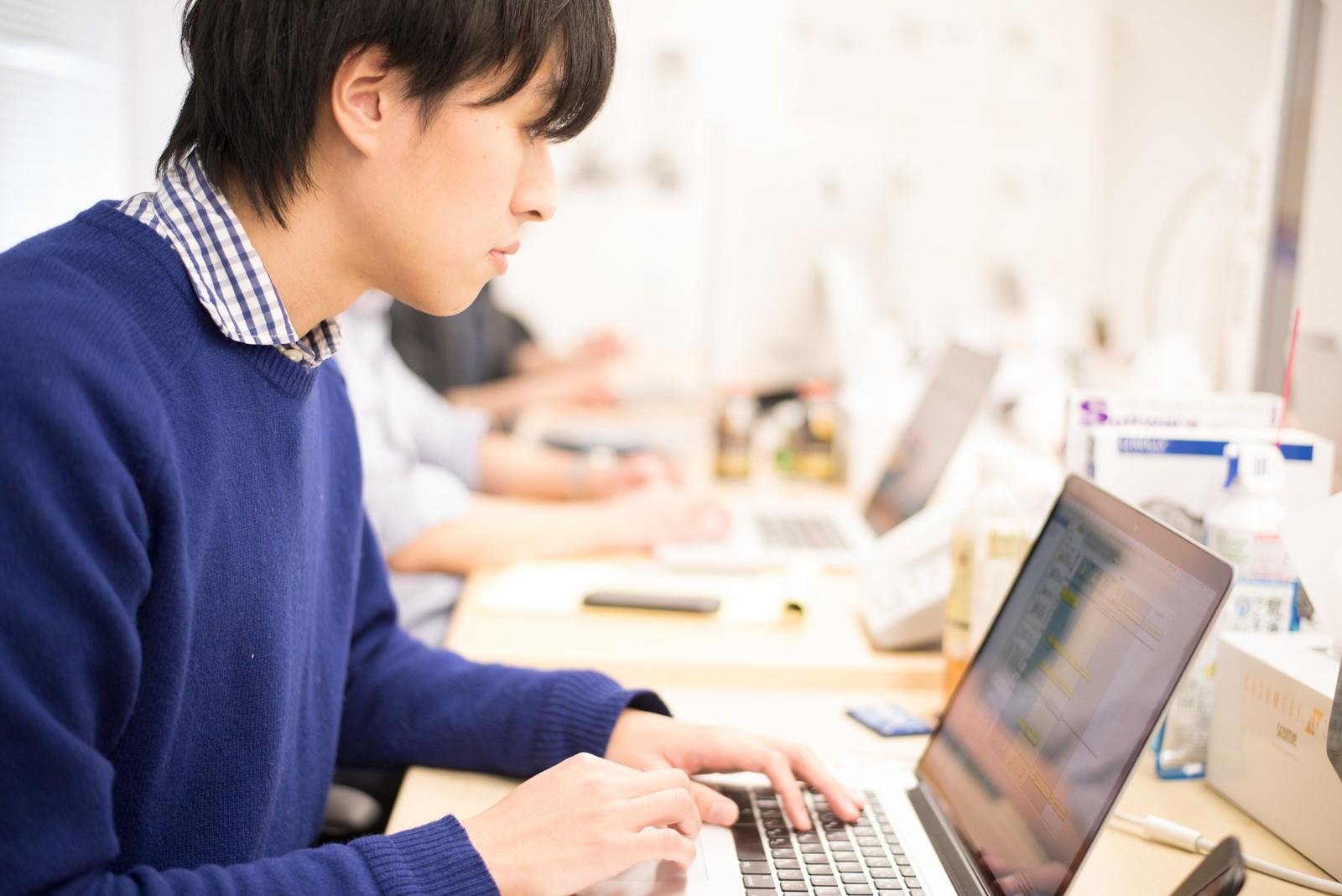 """【vue.js / Nuxt.js】テクノロジーで""""女性のよりよく生きる""""を支える!しゅふ向け求人サイト「しゅふJOB」を開発するフロントエンドエンジニアを募集!"""