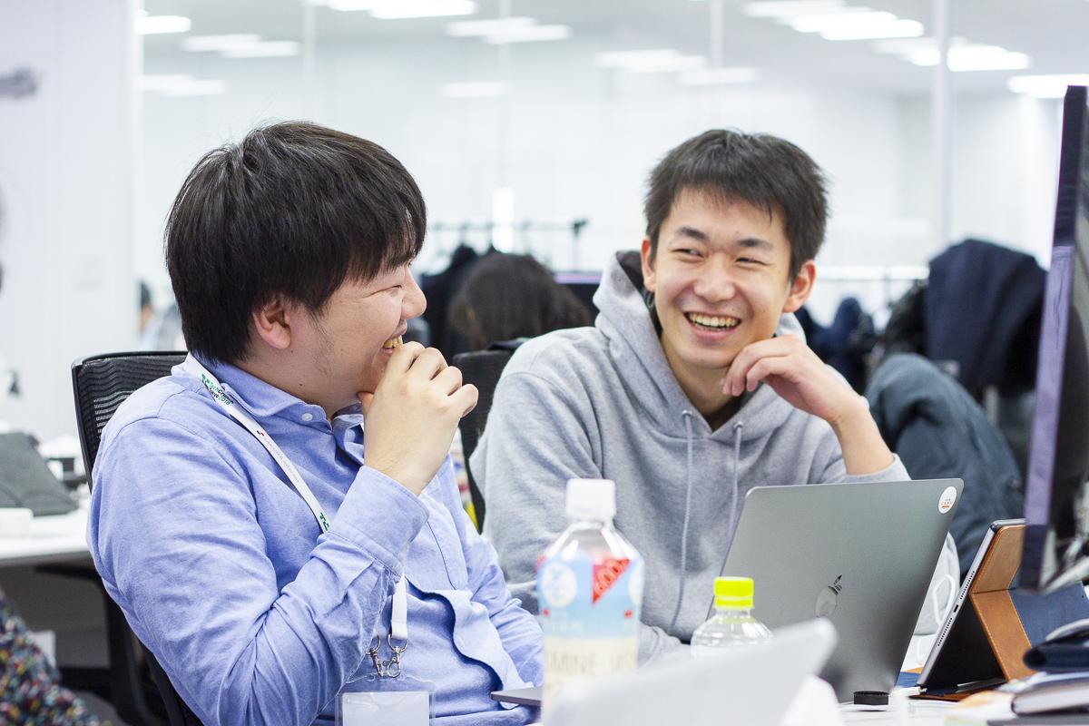 金融版AWSー全く新しい金融ビジネスプラットフォームを創造するTech Leadを募集!
