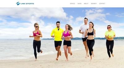「スポーツに関わる人を幸せにする」各種プロダクトを手がける Link Sports が、Go でサービス開発してみたいエンジニアを募集中!