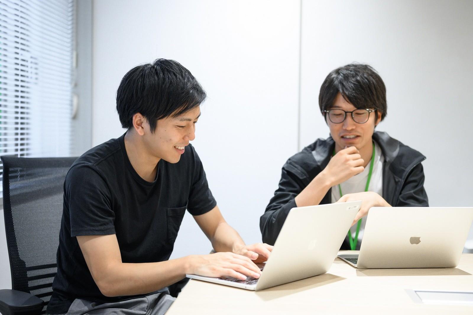 オフラインデータ活用で日本のマーケティングを加速させるプロジェクトリーダー募集!