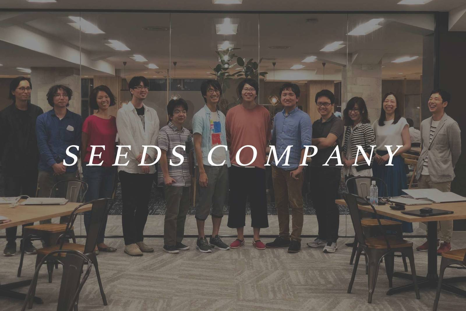 【HR×Tech新規事業】パーソルプロセス&テクノロジー/社内ベンチャー組織の DevOpsチームが Railsエンジニア(リーダー・マネージャー候補)を募集!
