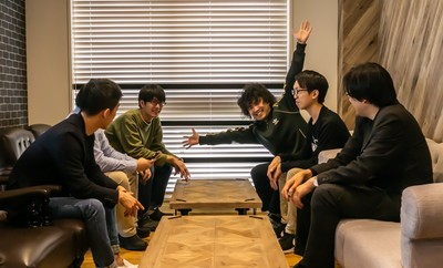 【TypeScript】日本のIoTを活性化させるコミュニティサービスのPMを募集!