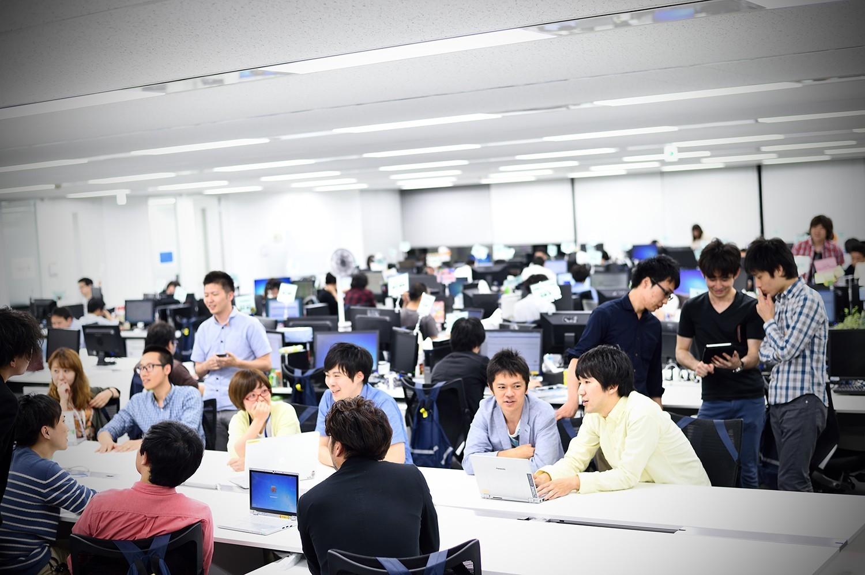 株式会社リクルートテクノロジーズ・グループ各社サービスの開発を一手に担うリクルートテクノロジーズが Javaエンジニアを募集中!