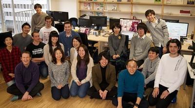 日本の魅力を世界へ!体験予約サービス「Voyagin」をリードするフロントエンドエンジニアを募集!