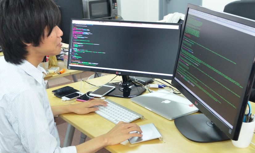 月間500万人のママが使う、出産・子育てメディア「ママリ」と Q&Aアプリ「ママリQ」開発のための Androidアプリ開発エンジニアを募集!
