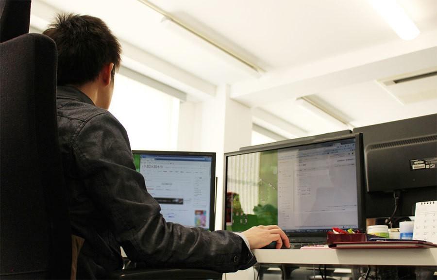 株式会社ヒナプロジェクト・数多くのライトノベル作家を輩出する「ヒナプロジェクト」が、一緒にサービスを盛り上げてくれるPHPエンジニアを募集!