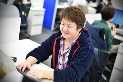 リクナビ、CodeIQ を手がけるリクルートキャリアがフロントエンドエンジニアを募集!