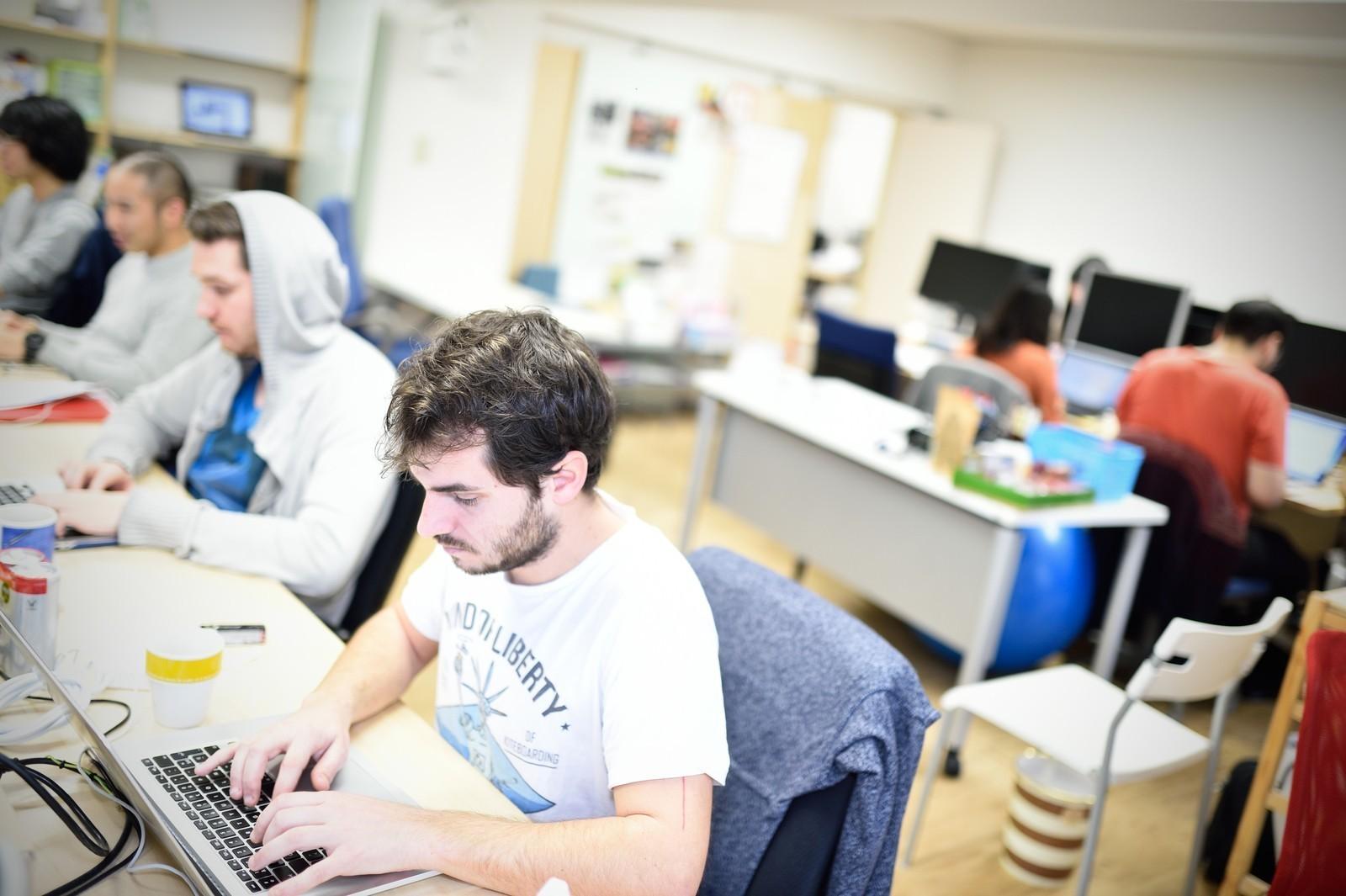120ヶ国以上のユーザーが利用、旅行体験のフリーマーケットサイト「Voyagin」を開発する Rubyエンジニアを募集!