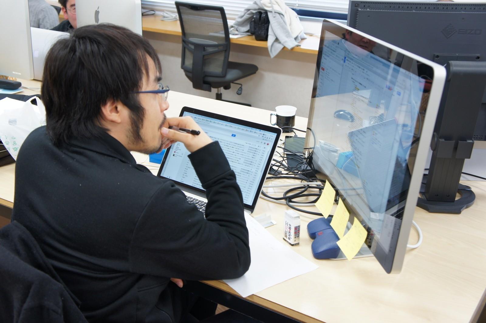大手企業や教育・医療機関含む6,000社超が導入、スマートデバイス管理・活用プラットフォーム「CLOMO」専任のAndroidエンジニアを募集!