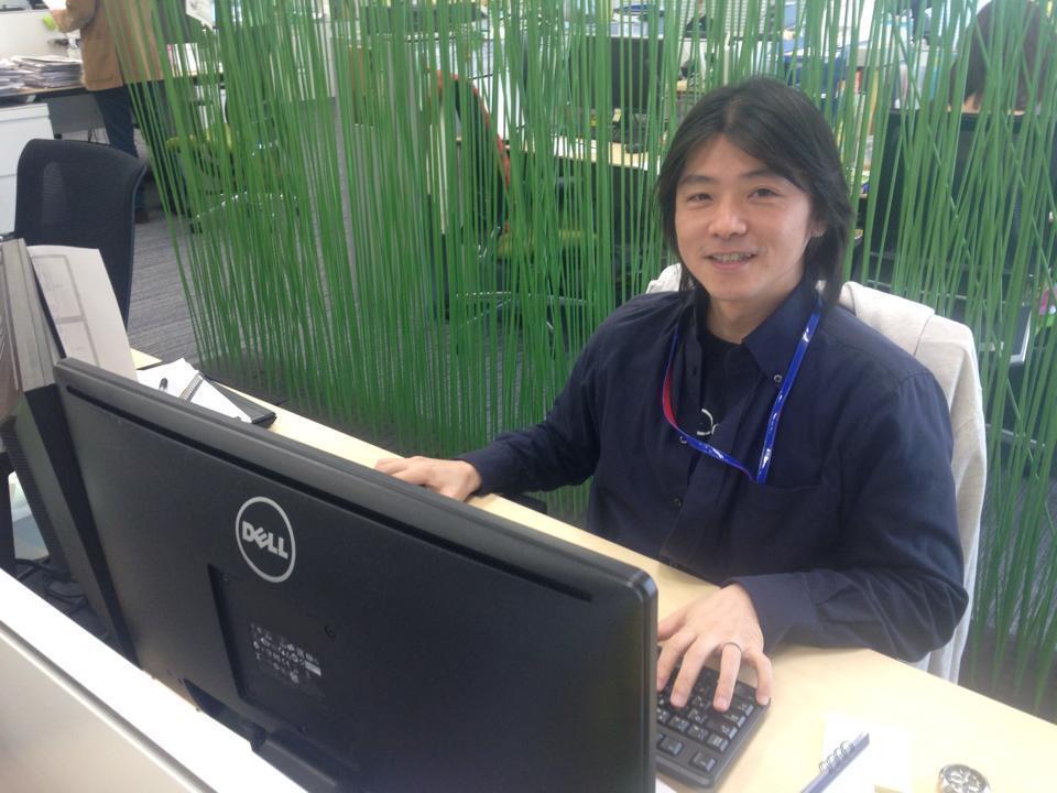 Javaエンジニア注目案件!【自社システムの開発エンジニア】アドテクの技術を駆使したシステム開発に挑戦!