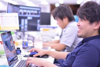 メンタリストDaiGoさん監修【安心・安全なオンライン恋愛サービス】日本に新たな恋愛文化を創るエンジニアを募集 <Rubyサーバサイド>