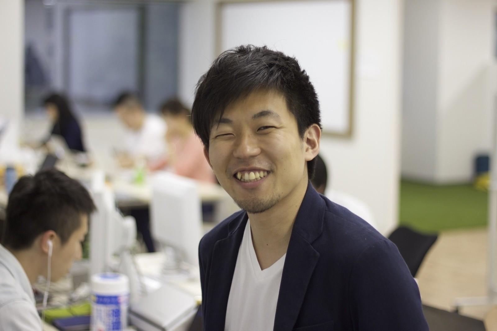 Retty株式会社・2,200万ユーザーに最適な広告を届けるアドテクエンジニア募集!<リーダー候補>