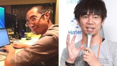 総額21億円を調達済み、「Web改善のインフラ」を目指す Kaizen Platform がRailsエンジニアを募集!