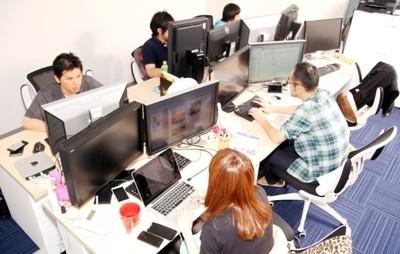 国内4,000店舗のサロンと連携する写真共有アプリ「ネイルブック」のサーバーサイドを開発するPythonエンジニアを募集!