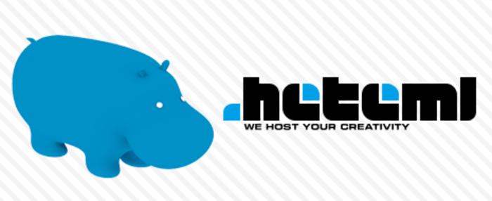 クリエイター向けレンタルサーバー「heteml」の運用と機能改善を行うインフラエンジニアを募集!
