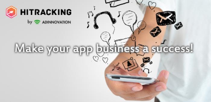あの人気スマホアプリにも組み込まれている広告効果解析ツールを開発する Javaエンジニアを募集!