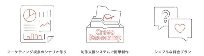 crevo_image