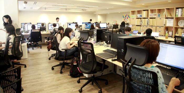3万人超のクリエイターをネットワークする、MUGENUPのクリエイティブ特化型プロジェクト管理ツール「SavePoint」のRubyエンジニアを超募集!