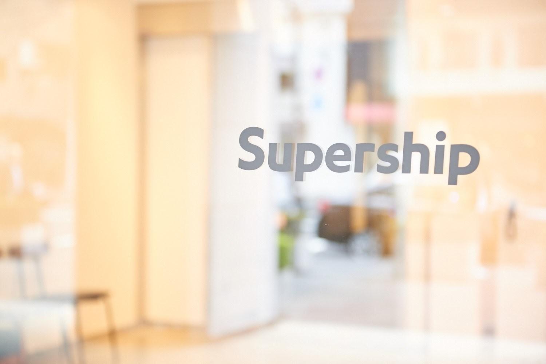 Supership株式会社・国内トップクラスの「DSP/SSP/DMP」を誇るSupershipでビッグデータを活用して広告配信の最適化に挑戦したいデータサイエンティストを募集!